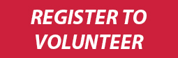 Register to Volunteer